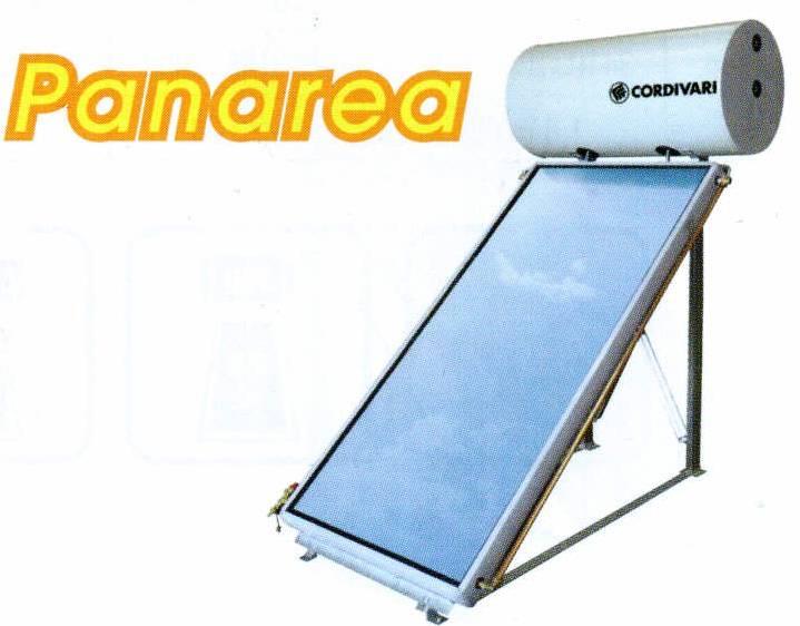Schema Di Montaggio Pannello Solare Cordivari : Home fimev