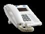 ESSE-TI Telefono Multifunzione ST501