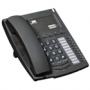 ESSE-TI Telefono Standard ST201 Nero