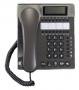ESSE-TI Telefono Multifunzione ST400 D