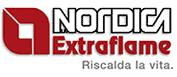Frigorifero stufa a gas recensioni for Stufe a gas metano bartolini