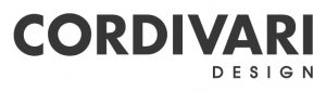 CORDIVARI_DESIGN